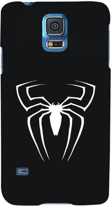 Fuson Back Cover for Samsung Galaxy S5 G900i, Samsung Galaxy S5 i9600, Samsung Galaxy S5 G900F