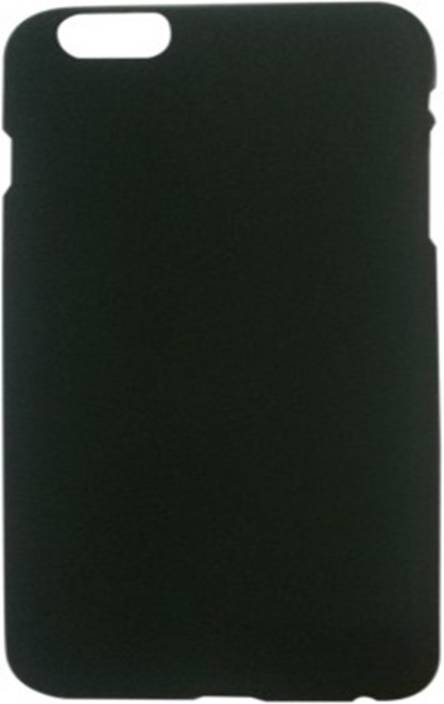 Tidel Back Cover for Apple iPhone 6G Plus