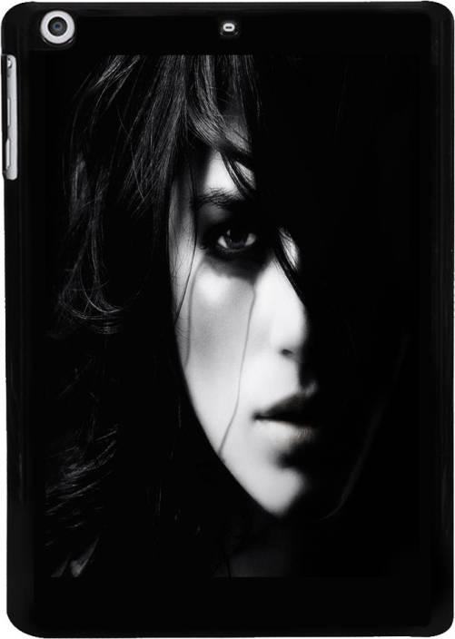 Farrow Back Cover for APPLE IPAD MINI 2