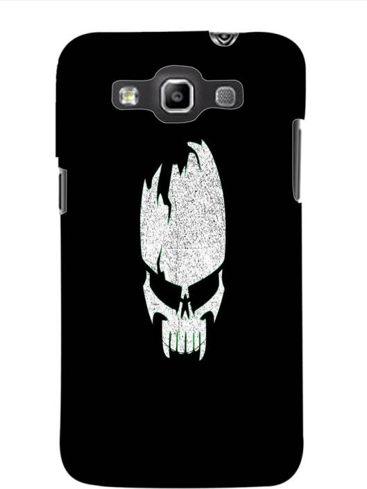 Farrow Back Cover for Samsung Galaxy Win I8785
