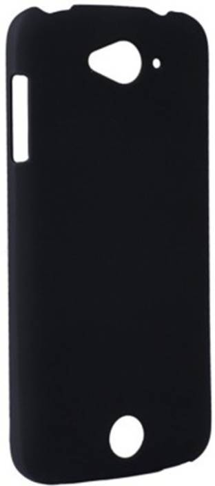 Aspir Back Cover for Acer Liquid Z530