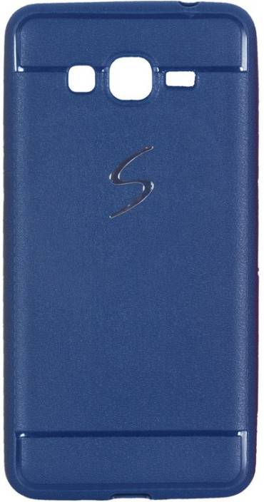 Stapna Back Cover for Samsung Galaxy Grand 2
