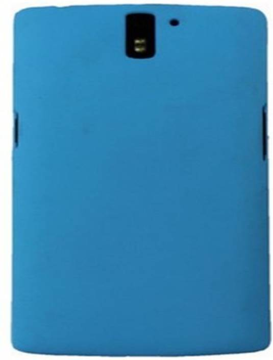 Tidel Back Cover for OnePlus One