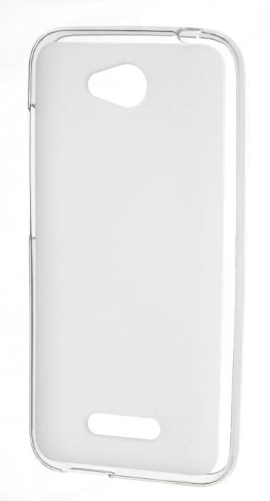 Deputy Back Cover for Sony Xperia E4