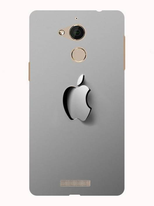 best service 2421b 29825 Treecase Back Cover for COOLPAD Note 5