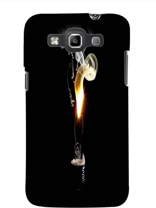 Farrow Back Cover for Samsung Galaxy Win I8909