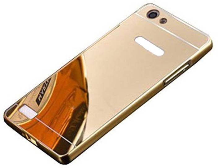 huge selection of 9a301 56972 BRK Back Cover for Lenovo Vibe K5 Note - BRK : Flipkart.com