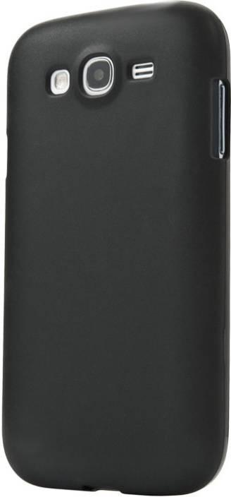 sale retailer b5113 76b70 Case Design Back Cover for Oppo R1 R829 - Case Design : Flipkart.com