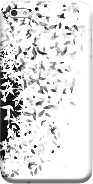 EPICCASE Back Cover for Apple iPhone 4, Apple I Phone 4S
