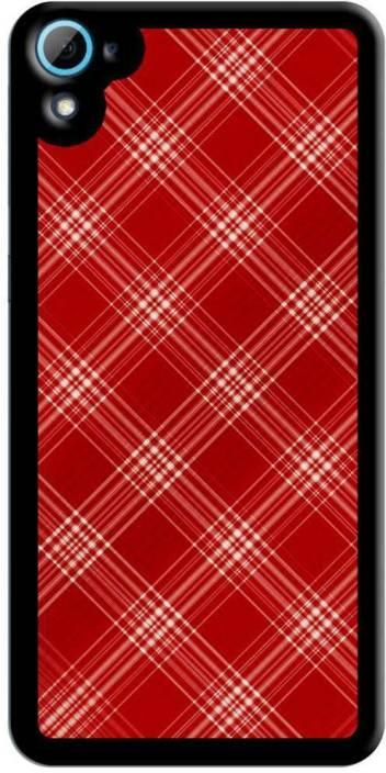 SaleDart Back Cover for HTC Desire 826