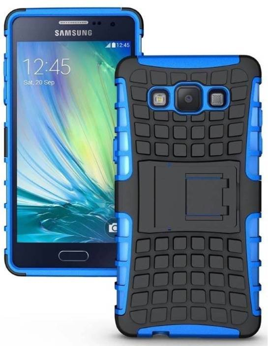 newest b7f09 410da YGS Back Cover for Samsung Galaxy J2 Ace - YGS : Flipkart.com