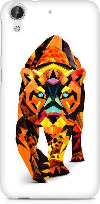 AMEZ Back Cover for HTC Desire 626 G
