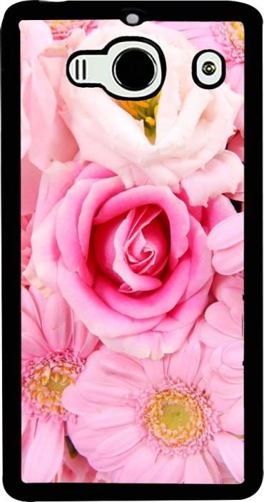 Mobile Makeup Back Cover for Mi Redmi 2S, Xiaomi Redmi 2:Xiaomi Redmi 2 Prime