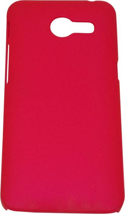 Shine Back Cover for Asus Zenfone 4