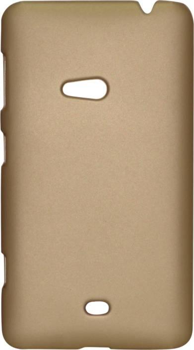 Shine Back Cover for Nokia Lumia 625