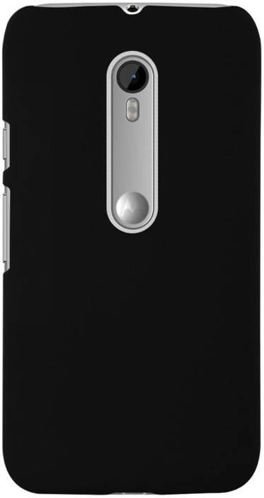 iCopertina Back Cover for Motorola Moto G Turbo Edition