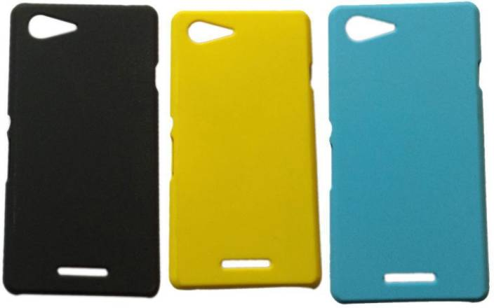 Winsome Deal Back Cover for Sony Xperia E3
