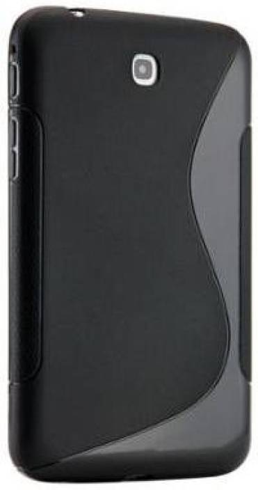 Icod9 Back Cover for Samsung Galaxy Tab 3 8 8.0 T310, T311, T315