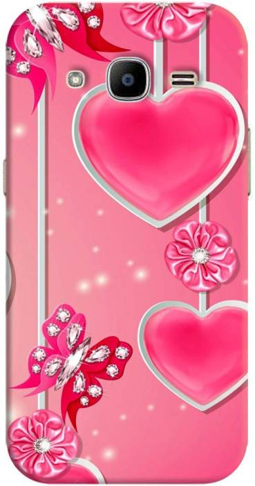 best loved a6014 33992 Furnish Fantasy Back Cover for Samsung Galaxy J2 Pro - Furnish ...