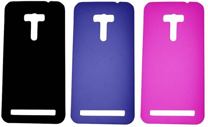 Brother Back Cover for Asus Zenfone Selfie