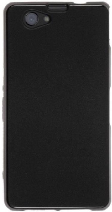 newest 71cd9 c8e32 Cover Edge Back Cover for OPPO Neo 5 - Cover Edge : Flipkart.com