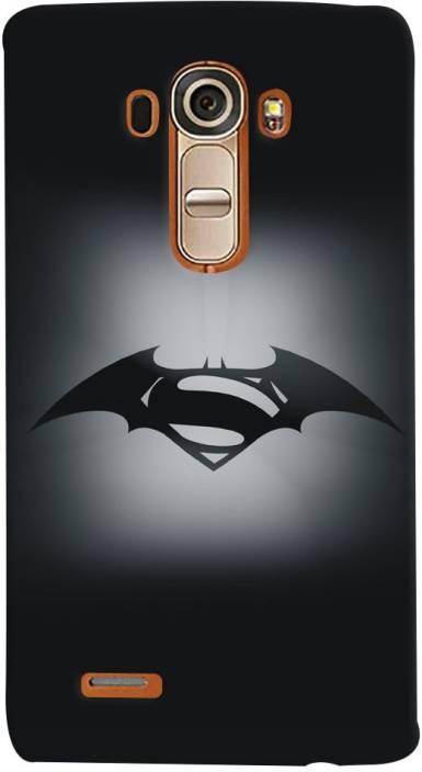 Fuson Back Cover for LG G4, LG G4 H815