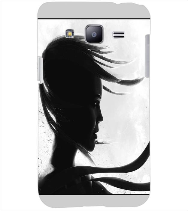 Farrow Back Cover for SAMSUNG Galaxy J3