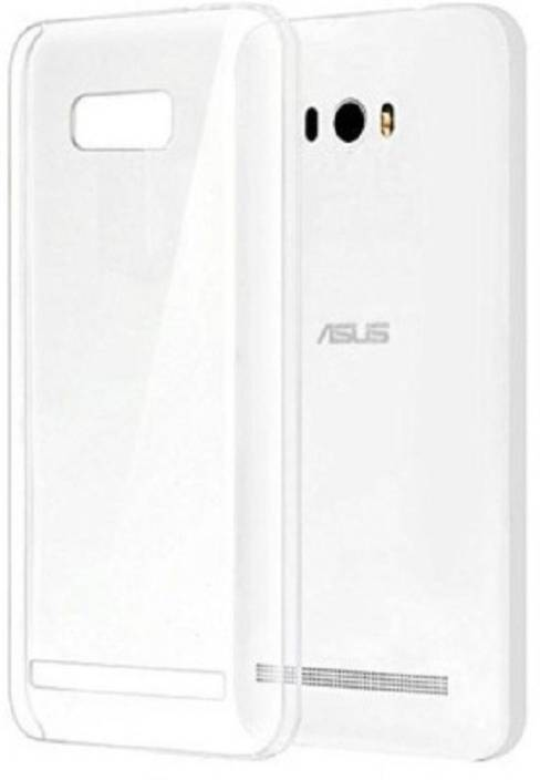 Rarefied Back Cover for Asus Zenfone Max ZC550KL