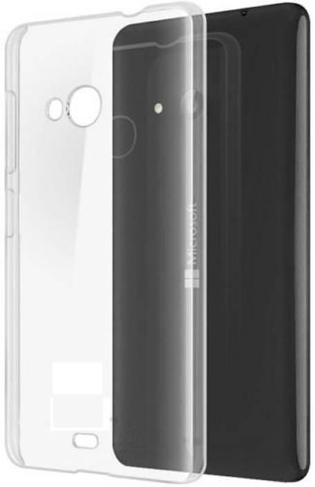 GMK Back Cover for Microsoft Lumia 535