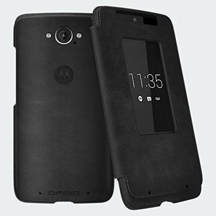 Motorola Back Cover for Motorola