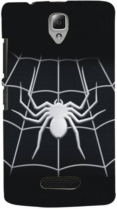 FUSON Back Cover for Lenovo A2010
