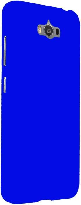 Johra Back Cover for Asus Zenfone Max ZC550KL