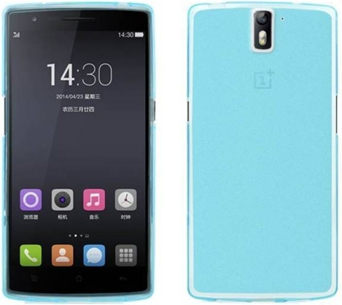 new product 7569a 30328 Raaisin Back Cover for OnePlus One