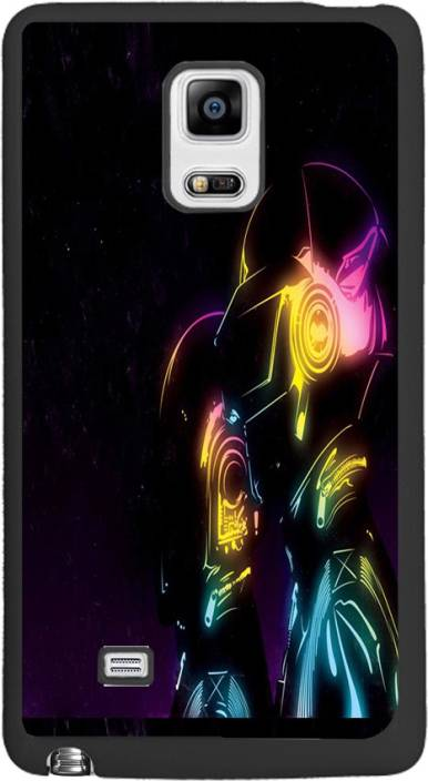 FARROW Back Cover for SAMSUNG Galaxy Note Edge