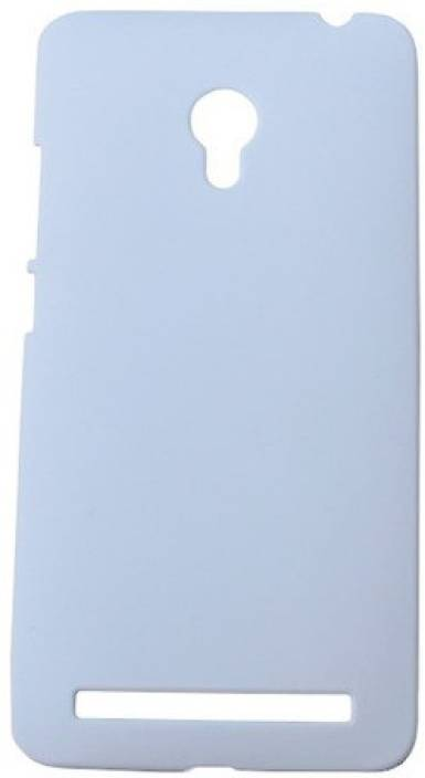Piloda Back Cover for Samsung Galaxy J7