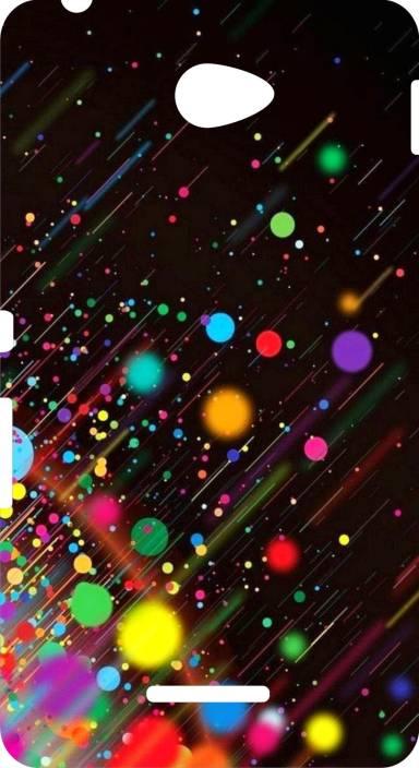 Koolbug Back Cover for Sony Xperia E4