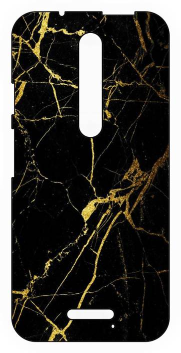 WOC Back Cover for Moto X Force