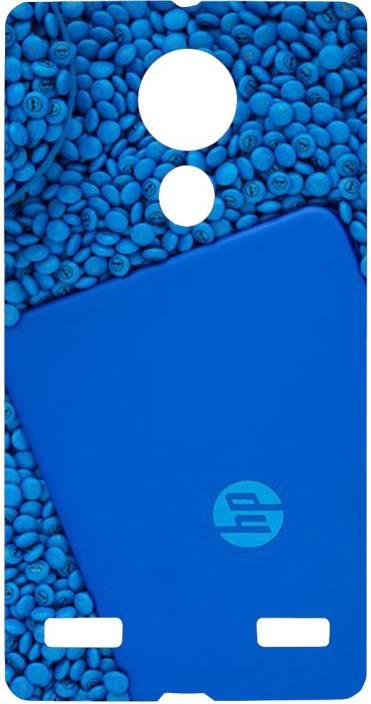 super popular 41b8d a4ec4 ANZ Back Cover for Micromax Yu 6000 YUREKA NOTE - ANZ ...