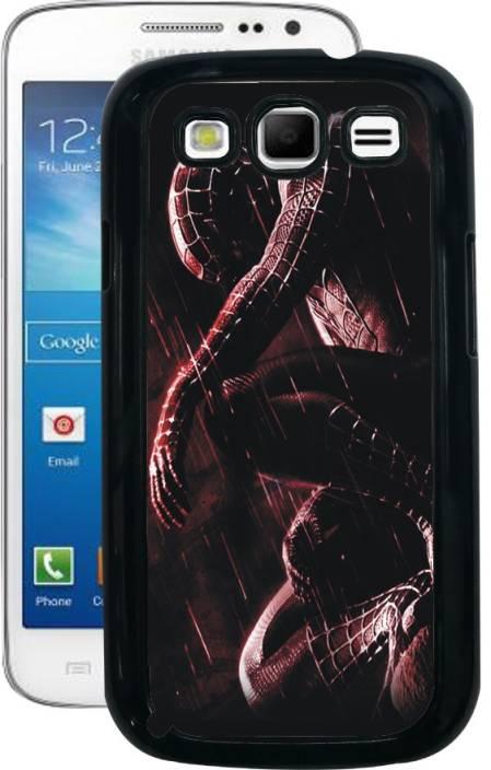 FUSON Back Cover for SAMSUNG Galaxy S3 Neo, Samsung Galaxy S3 Neo i9300i