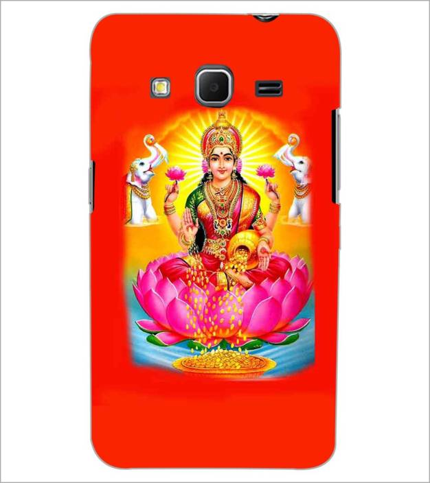 Printswag Back Cover for Samsung Galxy Core Prime G360