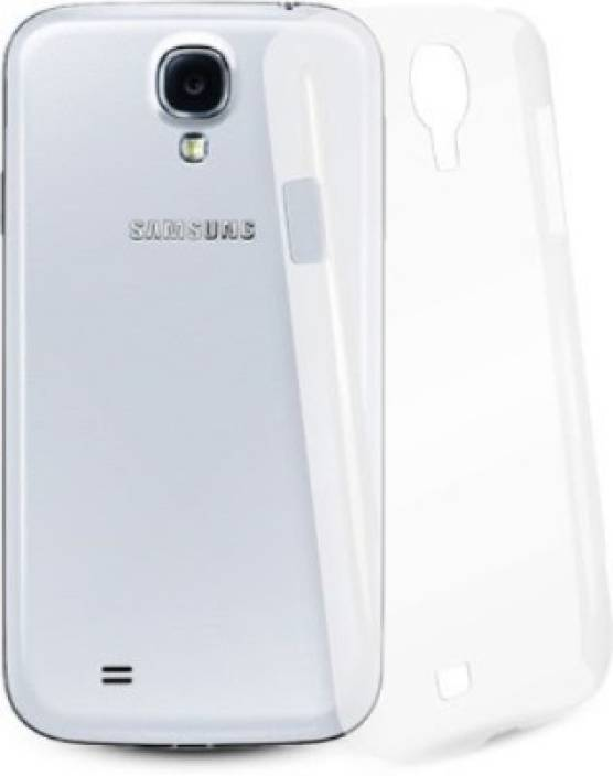 Gadget Care Back Cover for Samsung J1 Ace