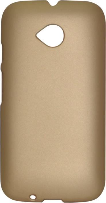 Shine Back Cover for Motorola Moto E2