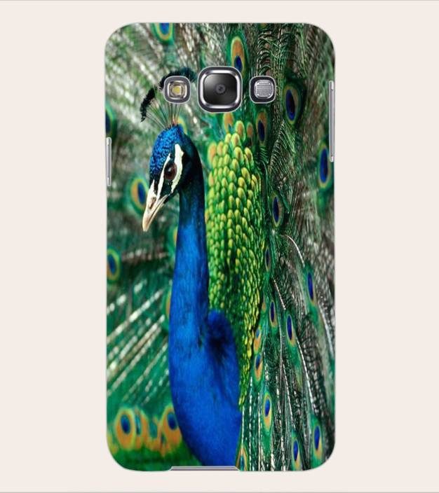 ColourCraft Back Cover for Samsung Galaxy Grand Max G720