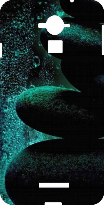 Koolbug Back Cover for Coolpad Dazen Note 3