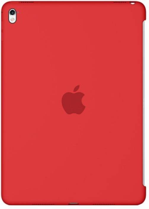 cheap for discount 62bb0 da655 Apple Back Cover for 9.7-inch iPad Pro - Apple : Flipkart.com