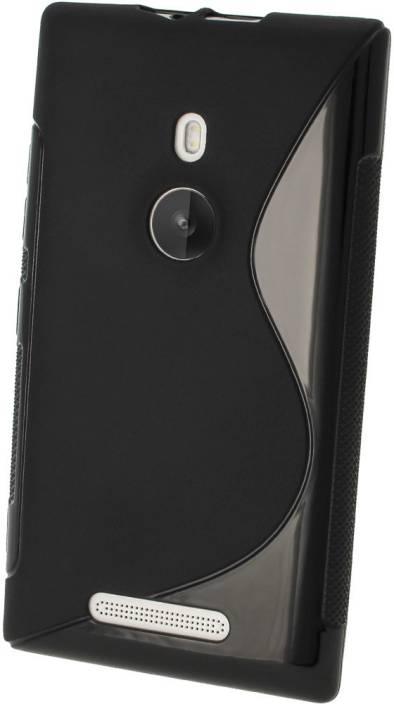 S-Softline Back Cover for Nokia Lumia 925