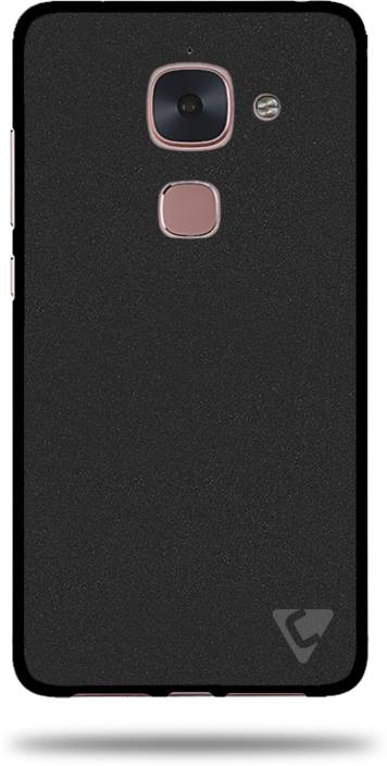 new concept 71f71 57de7 Ceego Back Cover for LeEco Le 2