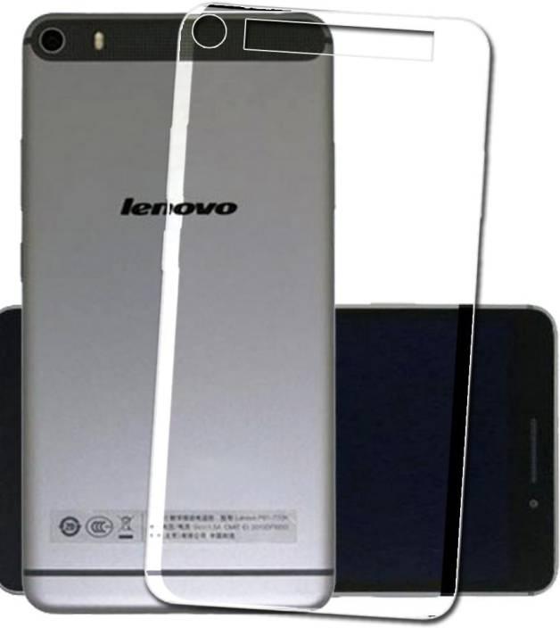 size 40 edc06 3c162 Gadget Decor Back Cover for Lenovo Phab Plus PB1-770M - Gadget Decor ...