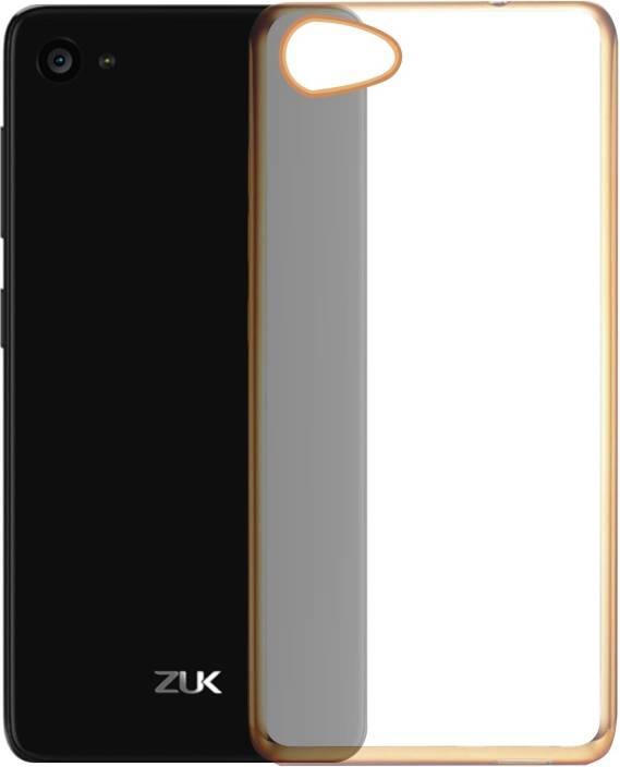size 40 6f514 9dc96 Case Creation Back Cover for Lenovo Zuk Z2 / Lenovo Z2 Plus - Case ...