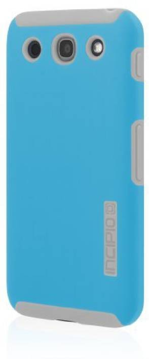 Incipio Back Cover for lg optimus g pro